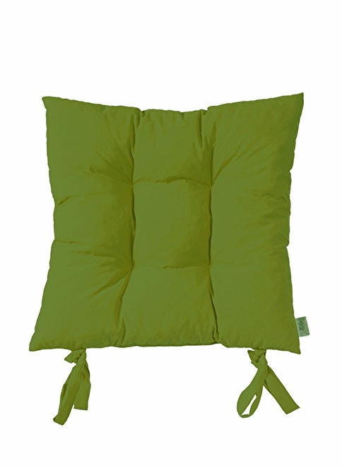 Apolena Minder 43x43 Cm Yeşil